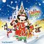 東京ディズニーランド クリスマス・ファンタジー 2011