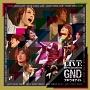 ブギウギナイト(LIVE映像)(DVD付)