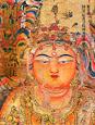 両界曼荼羅 東寺蔵国宝「伝真言院両界曼荼羅」の世界