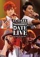 D☆DATE 1st Tour 2011 Summer DATE LIVE ~手をつないで~