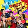 ネバギバ Yeah!(DVD付)