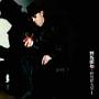 野坂歌大全-AKIYUKI NOSAKA SINGS JUN SAKURAI