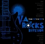 V.A.ROCKS~from 80's to 90's~ BOYS' SIDE