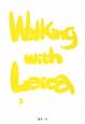 Walking with Leica 北井一夫写真集 (3)