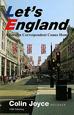 Let's England England A Foreign Corresp
