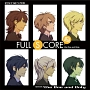 FULL SCORE the 2nd season 03 ドラマCD