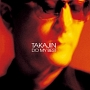 TAKAJIN DO MY BEST+オリジナル・カラオケ