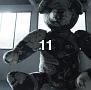 11(通常盤)