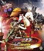 劇場版 仮面ライダーOOO(オーズ) WONDERFUL 将軍と21のコアメダル コレクターズパック