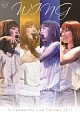 WING〜Ai Kawashima Live Concert 2011〜
