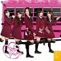 片想いFinally(カップリング白組)(DVD付)