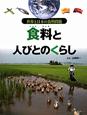 食料と人びとのくらし 世界と日本の食料問題
