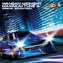 湾岸MIDNIGHT MAXIMUM TUNE 4 オリジナルサウンドトラック