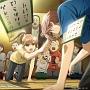 ちはやふる オリジナル・サウンドトラック&キャラクターソング集 第1首