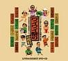 LITTLE TEMPO 結成15周年『真夏のワイワイ祭りスペシャル!!』at 東京・日比谷野外音楽堂(DVD付)
