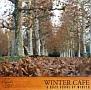 ウインター・カフェ ~冬の散歩道~