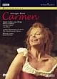 ビゼー:歌劇《カルメン》グラインドボーン音楽祭2002