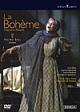 プッチーニ:歌劇《ラ・ボエーム》マドリッド王立劇場2006