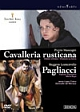 マスカーニ:歌劇《カヴァレリア・ルスティカーナ》/レオンカヴァッロ:歌劇《道化師》マドリッド王立劇場2007
