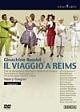 ロッシーニ:歌劇《ランスへの旅》パリ・シャトレ座2005