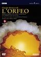 モンテヴェルディ:歌劇《オルフェオ》リセウ大歌劇場2002