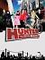HUNTER〜その女たち、賞金稼ぎ〜DVD-BOX[PCBE-63412][DVD] 製品画像