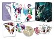 アクエリオンEVOL Vol.7【DVD】