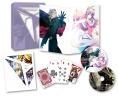 アクエリオンEVOL Vol.8【DVD】