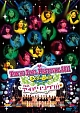 TOKYO IDOL FESTIVAL 2011 Eco&Smile feat.アイドリング!!!