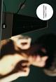 salyu×salyu Live+Music Clip DVD 「s(o)un(d)beams+」