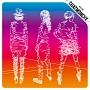 チャットモンチー BEST〜2005-2011〜(通常盤)