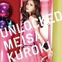 UNLOCKED(A)(DVD付)