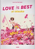 LOVE is BEST/大塚愛