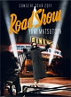 YUMI MATSUTOYA CONCERT TOUR 2011 Road Show
