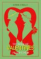 バレンタインの本