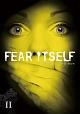 FEAR ITSELF SPECIAL DVD BOX Vol.II
