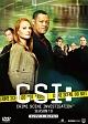 CSI:科学捜査班 シーズン10 コンプリートDVD BOX-1