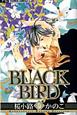 BLACK BIRD (15)