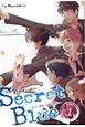 Secret Blue 青エクアンソロジー (1)