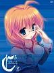 C3-シーキューブ- vol.2 BD(期間限定版)