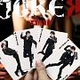 JOKER(A)(DVD付)