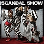 SCANDALSHOW