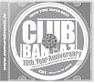 SHOW TIME SUPER BEST ~Clubbangaz 10th.Year Anniversary~ Mixed By Clubbangaz & DJ SHUZO