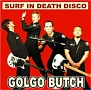 SURF IN DEATH DISCO