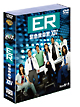 ER緊急救命室 <フォーティーン・シーズン>セット2