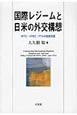 国際レジームと日米の外交構想 WTO・APEC・FTAの転換局面