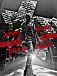 KYOSUKE HIMURO TOUR2010-11 BORDERLESS 50 × 50 ROCK'N'ROLL SUICIDE
