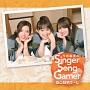 今井麻美のSinger Song Gamer はこねすてーじ(DVD付)