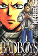 BAD BOYS (22)
