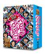 なにわなでしこ DVD-BOX2